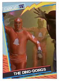 DING DONGS CARD.jpg