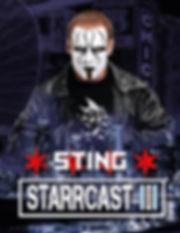 STARRCAST 3 - STING.jpg