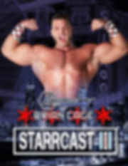STARRCAST 3 - BRIAN CAGE.jpg
