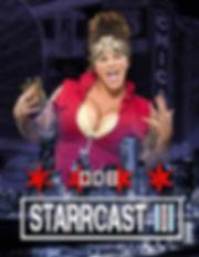 STARRCSAT3 - ODB.jpg