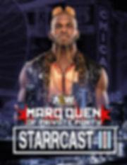 STARRCAST3 - MARQ QUEN.jpg