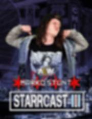 STARRCSAT3 - MARKO STUNT.jpg