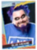 BLUE MEANIE CARD.jpg
