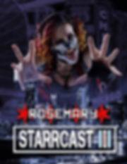 STARRCAST3 - ROSEMARY.jpg