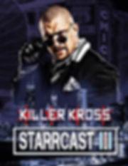 STARRCAST 3 - KILLER KROSS.jpg