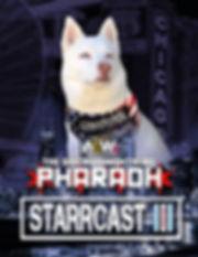STARRCAST 3 - PHARAOH.jpg
