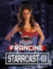 STARRCAST3 - FRANCINE.jpg