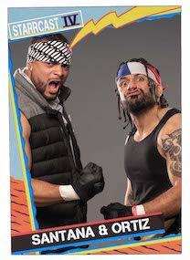 SANTANA AND OTIZ CARD.jpg