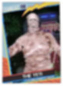 YETI CARD.jpg