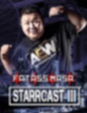STARRCAST3 - FATASS MASA.jpg