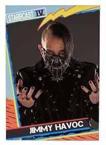 JIMMY HAVOC CARD.jpg