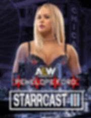 STARRCAST3 - PENELOPE FORD.jpg
