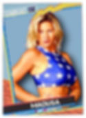 MADUSA CARD.jpg