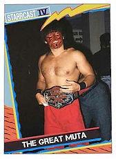 MUTA CARD.jpg