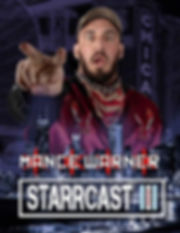 STARRCAST3 - MANCE WARNER.jpg