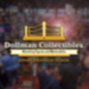 DOLLMAN COLLECTIBLES -  APP THUMB - 300x