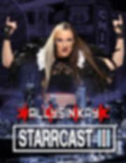 STARRCAST3 - ALLYSIN KAY.jpeg