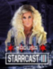 STARRCAST 3 - MADUSA.jpg