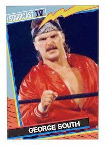 GEORGE SOUTH CARD.jpg