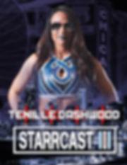STARRCAST3 - TENILLE DASHWOOD.jpeg