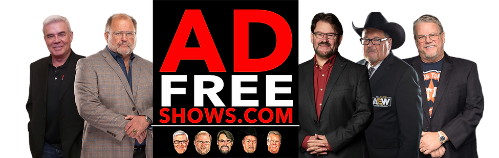ADFREESHOWS BANNER 2.png