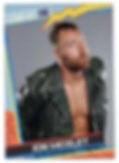 JON MOXLEY CARD.jpg