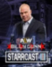 STARRCAST3 - BILLY GUNN.jpg