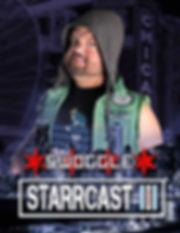 STARRCAST3 - SWOGGLE.jpg