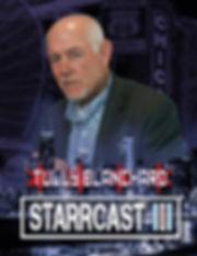 STARRCAST3 - TULLY BLANCHARD.jpg