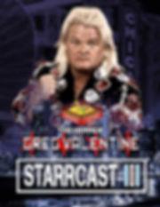STARRCAST3 - GREG VALENTINE.jpg