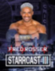 STARRCAST3 - FRED ROSSER.jpg