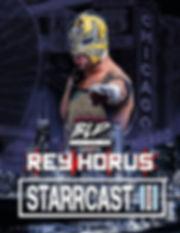 STARRCAST3 - REY HORUS.jpeg