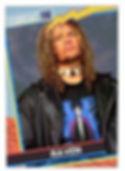 RAVEN CARD.jpg