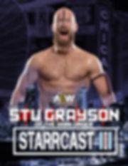 STARRCAST3 - STU GRAYSON.jpg