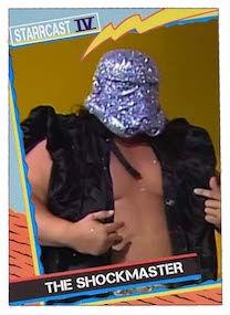 SHOCKMASTER CARD.jpg