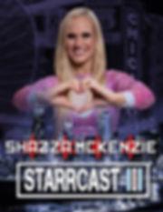 STARRCAST3 - SHAZZA MCKENZIE.jpeg