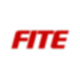 FiteTV_Logo_TransparentBackground_RedLet