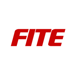 FiteTV_Logo_TransparentBackground_RedLet