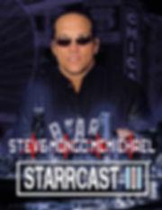 STARRCAST 3 - MONGO.jpg