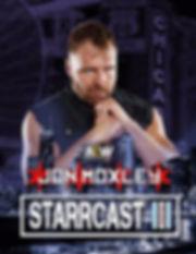 STARRCAST 3 - JON MOXLEY.jpg