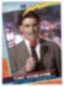 TONY SCHIAVONE CARD.jpg