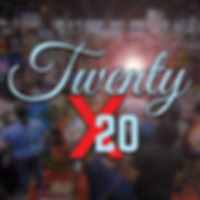 TWENTY X20 - APP THUMB - 300x300.jpg
