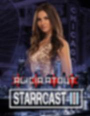 STARRCAST3 - ALICIA ATOUT.jpg
