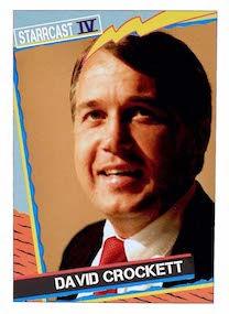 DAVID CROCKETT CARD.jpg