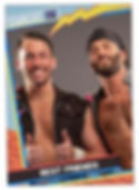 BEST FRIENDS CARD.jpg