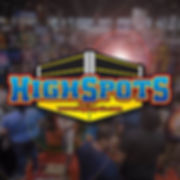 HIGHSPOTS - APP THUMB - 300x300.jpg