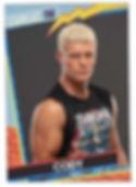 CODY CARD.jpg