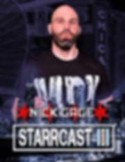 STARRCAST3 - NICK GAGE.jpg