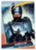 ROBOCOP CARD.jpg