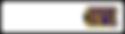 STARRCAST4-LOGO-FINAL-WHITE.png